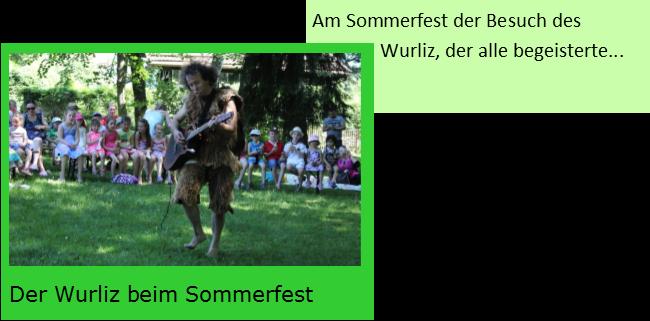 Wurliz